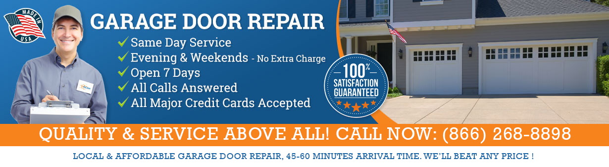 Dream-Garage-Door-Repair-Chicago-Services